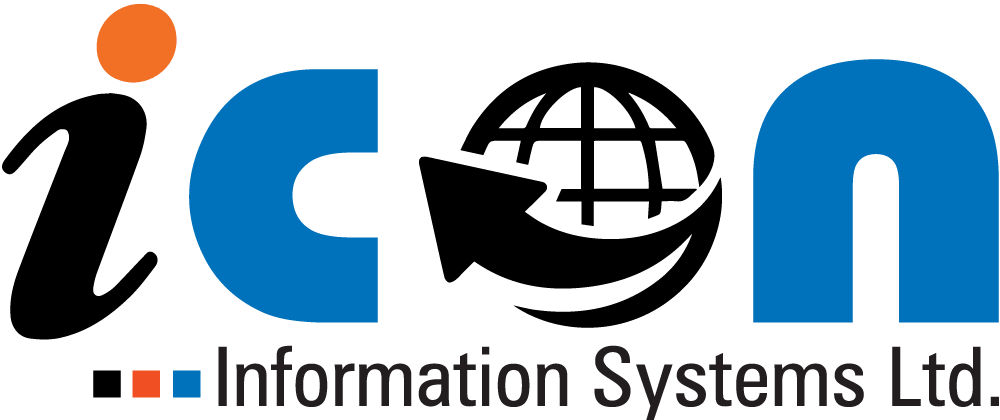 Icon Information Systems Ltd
